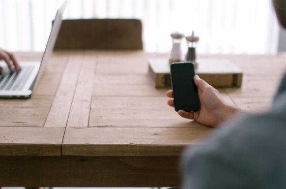 smartphone-505851_1920