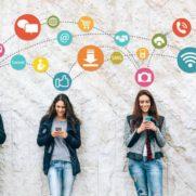 Corso-social-media-marketing-cagliari