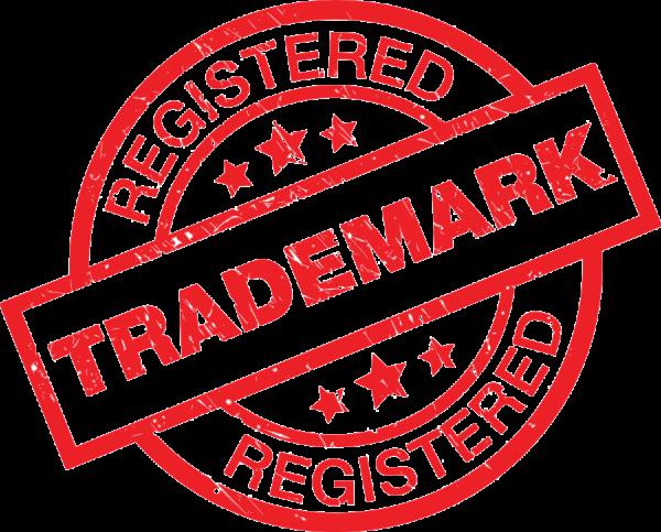 trademark-registered-red