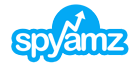 Merch by Amazon – SpyAMZ