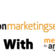 Amazon Marketing Services – Get success with Amazon