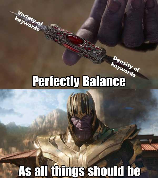 merch by amazon balance keyword