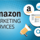 Tối ưu hóa Amazon Marketing Service (AMS)
