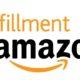 Tìm hiểu tổng quan về Amazon FBA