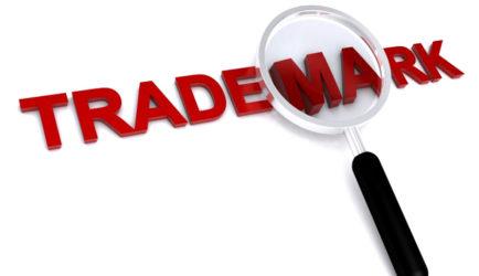 Hướng dẫn check trademark với MBA Trademark Checker Extension