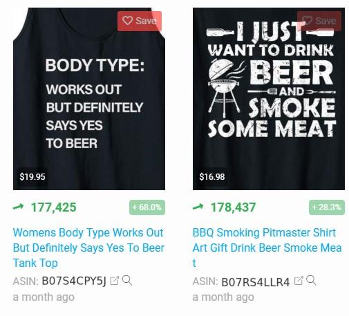 beer-shirts