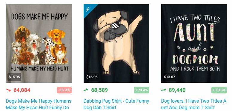 dog-appreciation-shirts