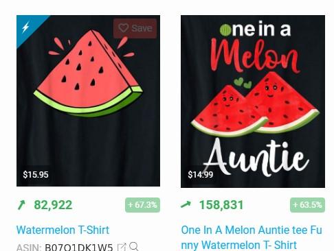 watermelon-shirt