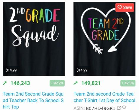 back-to-school-shirts